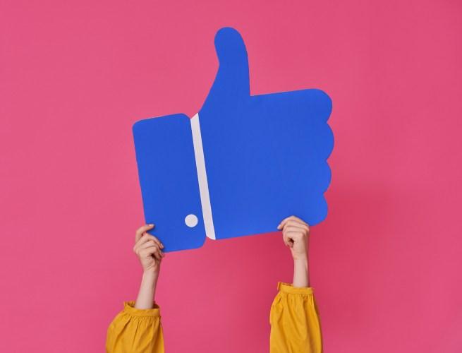 Les réseaux sociaux, c'est génial quand on est malade !