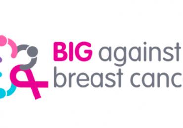 Petit témoignage pour Big Against Breast Cancer